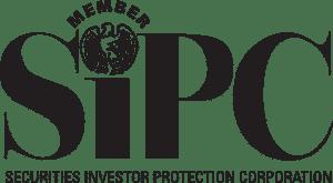 SIPC Logo Member