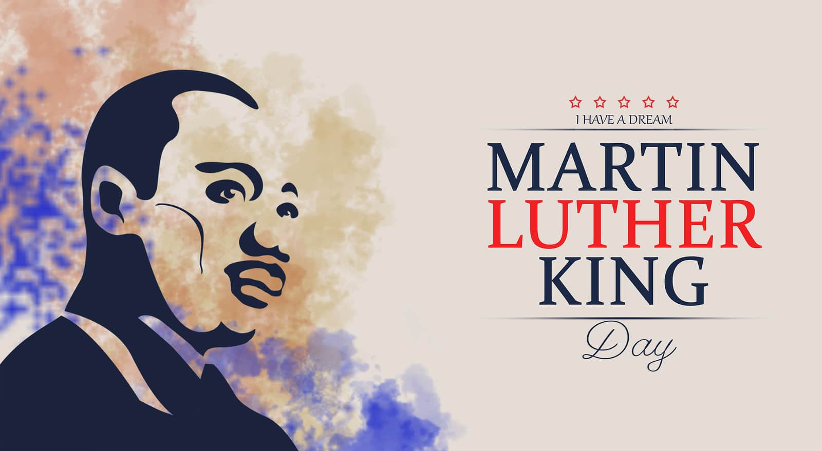 martin luther king jr day - photo #15
