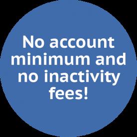 ToledoTrade-no-account-minimum-and-no-inacitivty